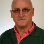dott. Franco De Paulis